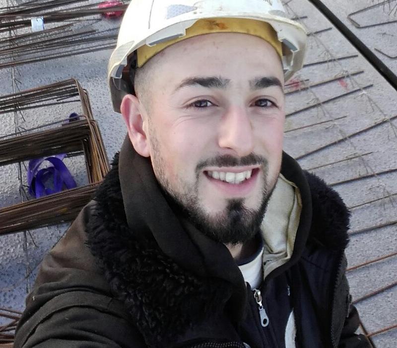 Bilal Akgun